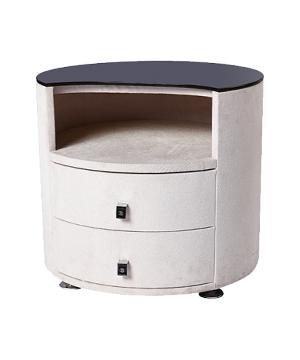Modern Furniture Stores in Toronto & Markham